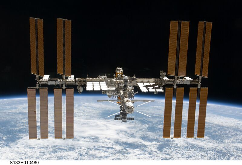 File:Iss sts133 4288.jpg